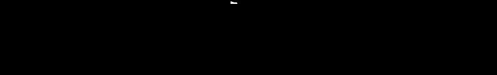 Trapezblech T-50 Fassade - Technische Daten