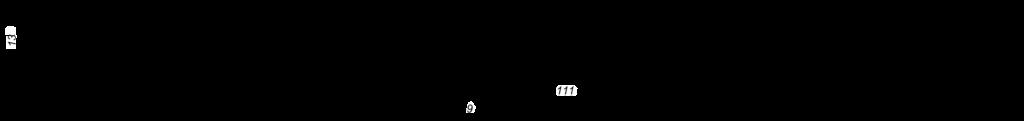 Trapezblech T-14 Plus – Technische Daten